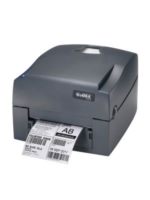 Godex G530 labelprinter