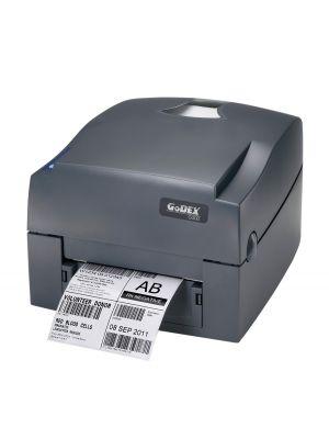 Godex G500 labelprinter