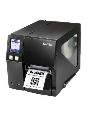 Godex ZX1200Xi labelprinter