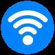 RT863i WiFi Module