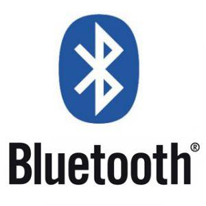 RT730/RT730i Bluetooth Module