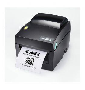 Godex DT4X labelprinter