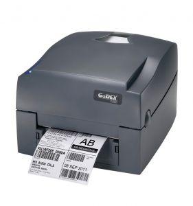 Godex G530 labelprinter