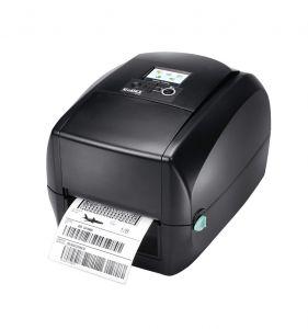 Godex RT700i labelprinter