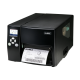 Godex EZ6250i labelprinter