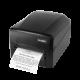Godex GE300 labelprinter