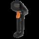 Godex GS500 scanner