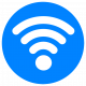 HD830i WiFi Module
