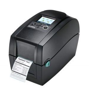 Godex RT230i labelprinter