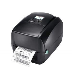 Godex RT700iW labelprinter