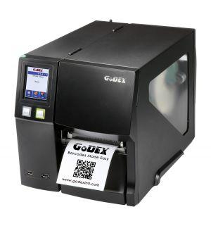 Godex ZX1300Xi labelprinter